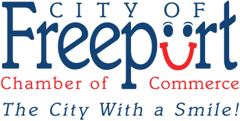 City of Freeport Chamber of Commerce
